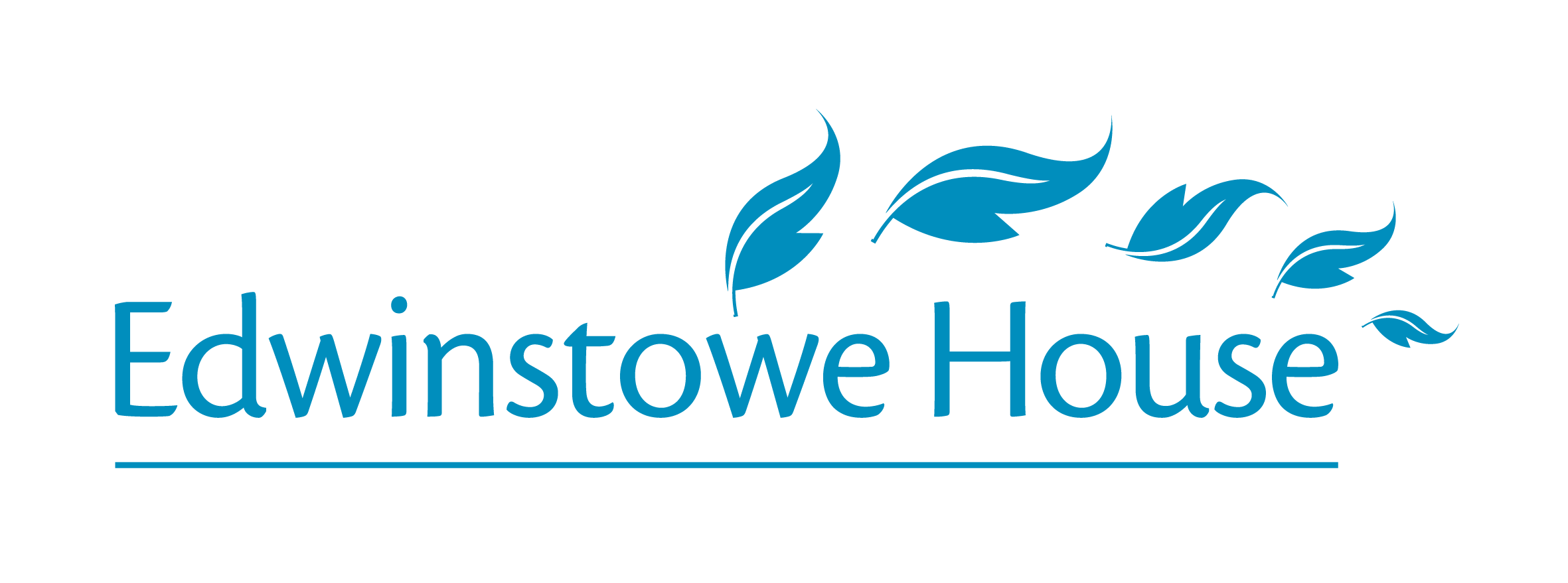 EH-logo