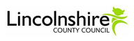 Lincs_County_Council_logo